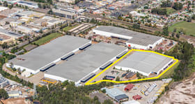 Offices commercial property for lease at 88 Forrester Road St Marys NSW 2760