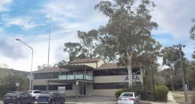 Offices commercial property for lease at 8 Lyons Place Lyons ACT 2606