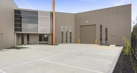 Offices commercial property for lease at 5/23 Capital Place Carrum Downs VIC 3201