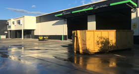 Industrial / Warehouse commercial property for lease at 19 Motorway Court Ormeau QLD 4208