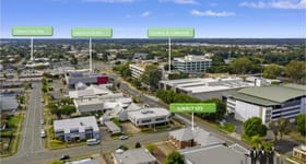 Medical / Consulting commercial property for lease at S1.A/19 Hasking St Caboolture QLD 4510