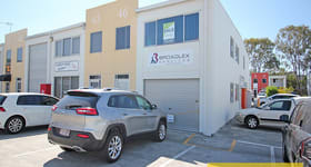 Offices commercial property sold at 46/115 Robinson Road Geebung QLD 4034