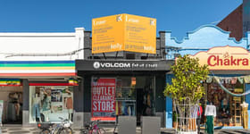 Retail commercial property for lease at 181 Acland Street St Kilda VIC 3182