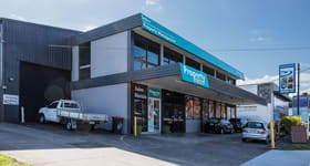 Industrial / Warehouse commercial property for lease at 637 Toohey Road Salisbury QLD 4107