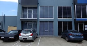 Offices commercial property for lease at 29 & 30/28 Burnside Road Ormeau QLD 4208