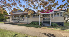 Retail commercial property for lease at Shop 1/417 Bridge Street Wilsonton QLD 4350