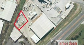 Development / Land commercial property for lease at 980 Lytton Road Murarrie QLD 4172