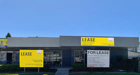 Offices commercial property for lease at G/57 Brisbane Road Labrador QLD 4215