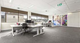 Offices commercial property for lease at Level 2/369 Royal Parade Parkville VIC 3052