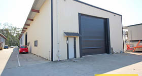 Industrial / Warehouse commercial property for lease at 2/25-27 Robson Street Clontarf QLD 4019