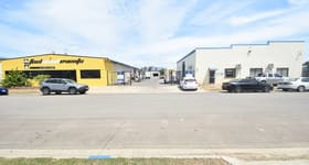 Industrial / Warehouse commercial property for lease at 22 Montgomery West End QLD 4810