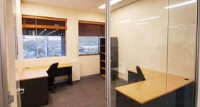 Offices commercial property for lease at CW3/88 Station Road Yeerongpilly QLD 4105