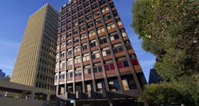 Offices commercial property for lease at 508+548/11 Queens Road Melbourne 3004 VIC 3004