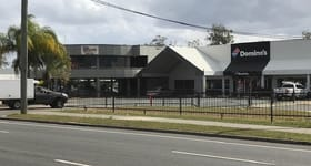 Showrooms / Bulky Goods commercial property for lease at Shop 7 , 110 Morayfield Road Morayfield QLD 4506