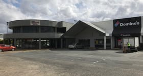 Shop & Retail commercial property for lease at Shop 13 , 110 Morayfield Road Morayfield QLD 4506