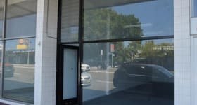 Shop & Retail commercial property for lease at Shop 9, Caringbah Railway Station Caringbah NSW 2229