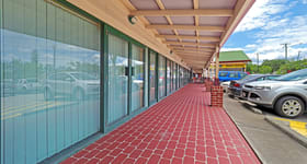 Retail commercial property for lease at 20 Loganlea Road Waterford West QLD 4133