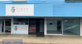 Shop & Retail commercial property for lease at 2/49 French Street Pimlico QLD 4812