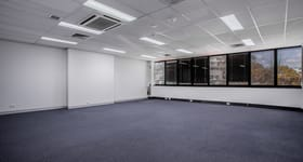 Medical / Consulting commercial property for lease at 9/125 Main Street Blacktown NSW 2148
