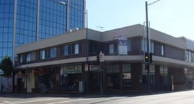 Shop & Retail commercial property for lease at 197 Northumberland Street Liverpool NSW 2170