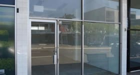 Shop & Retail commercial property for lease at Shop 8, Caringbah Railway Station Caringbah NSW 2229
