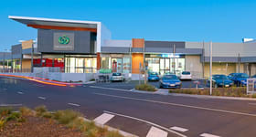 Shop & Retail commercial property for lease at 171 Nepean Highway Mentone VIC 3194