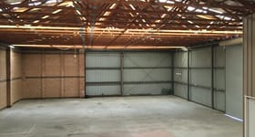 Factory, Warehouse & Industrial commercial property for lease at 3/33 Lorn Road Queanbeyan NSW 2620