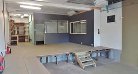 Offices commercial property for lease at GF Suite, 85 Rose Street Annandale NSW 2038