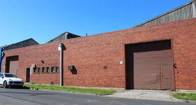 Offices commercial property for lease at 391–395 Somerville Road West Footscray VIC 3012