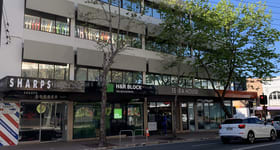 Medical / Consulting commercial property for lease at Suite 2/12-14 Falcon Street Crows Nest NSW 2065