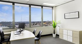 Medical / Consulting commercial property for lease at 33/401 Pacific Highway Artarmon NSW 2064