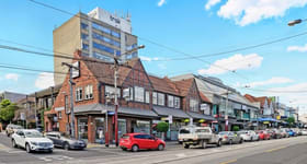 Offices commercial property for lease at 6/441 Toorak Road Toorak VIC 3142