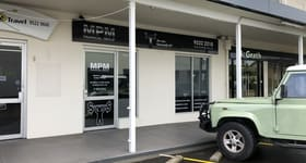 Medical / Consulting commercial property for lease at 17/12 Murrumbidgee Avenue Sylvania Waters NSW 2224