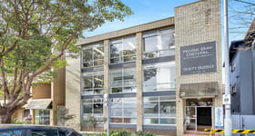 Medical / Consulting commercial property for lease at 2 Norwich Road Rose Bay NSW 2029