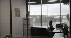 Offices commercial property leased at 3/47 Princes Highway Dandenong VIC 3175