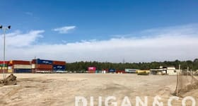 Industrial / Warehouse commercial property for lease at Lytton QLD 4178