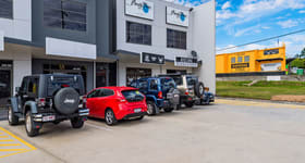 Offices commercial property for lease at 26C/1631 Wynnum Road Tingalpa QLD 4173