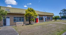 Industrial / Warehouse commercial property for lease at Southport QLD 4215