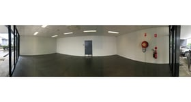 Offices commercial property for lease at 14/20-34 Caterpillar Drive Paget QLD 4740