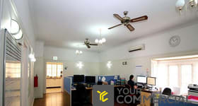 Showrooms / Bulky Goods commercial property for lease at 2/505 Sandgate Road Ascot QLD 4007