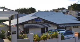Medical / Consulting commercial property for lease at 2/505 Sandgate Road Ascot QLD 4007