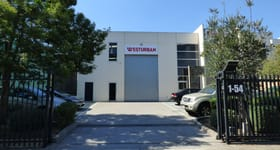 Industrial / Warehouse commercial property for lease at 1/54 Smith Road Springvale VIC 3171