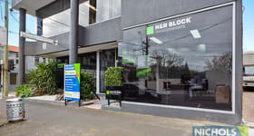 Offices commercial property for lease at 2/419 Bay Street Brighton VIC 3186