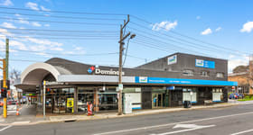Shop & Retail commercial property for lease at 8B Park Road Cheltenham VIC 3192