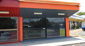 Retail commercial property for lease at 4/1 Windarra Street Woree QLD 4868
