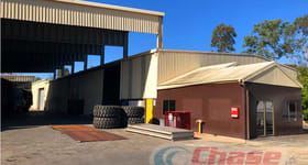 Parking / Car Space commercial property for lease at 101 Stradbroke Street Heathwood QLD 4110