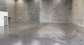 Industrial / Warehouse commercial property for lease at 20 MacAdam Street Seventeen Mile Rocks QLD 4073