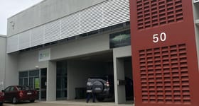 Industrial / Warehouse commercial property for lease at 1C/50 Logan Road Woolloongabba QLD 4102
