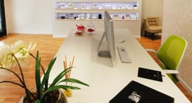 Offices commercial property for lease at SH1/476 Sydney Road Brunswick VIC 3056