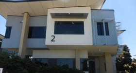 Offices commercial property for lease at North Lakes QLD 4509